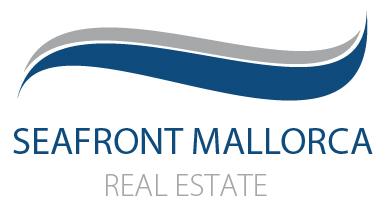 Logo Seafront Mallorca