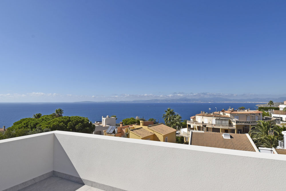 Immobilien Cala Pi Mallorca