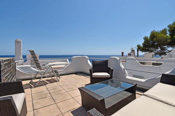 Immobilien in Maioris Mallorca