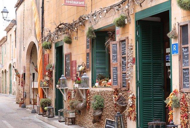 Was Sie beim Kauf einer Immobilie auf Mallorca beachten sollten