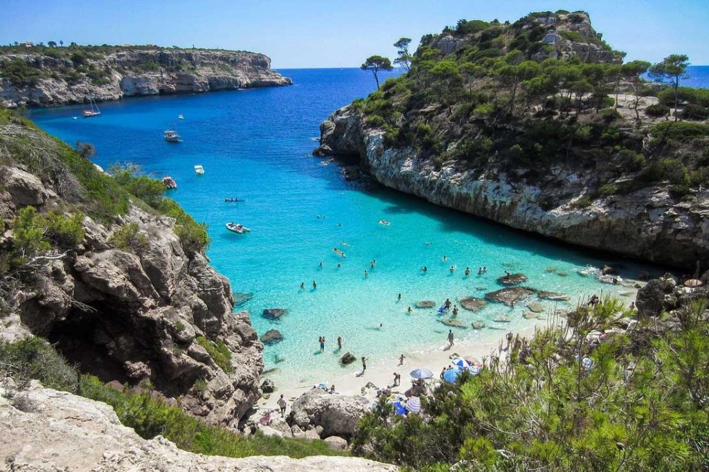 Immobilie kaufen Mallorca