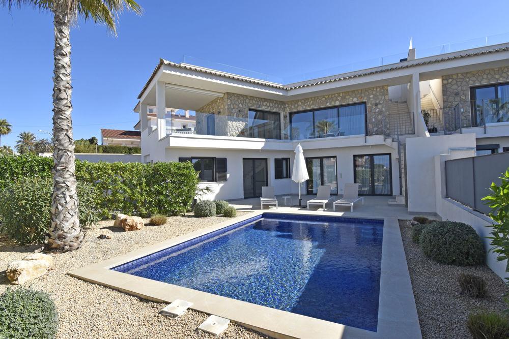 Aktuelle Immobilien Themen für Mallorca