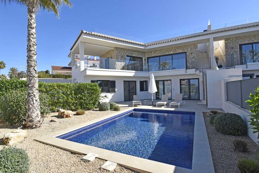 Immobilien Sa Torre Mallorca
