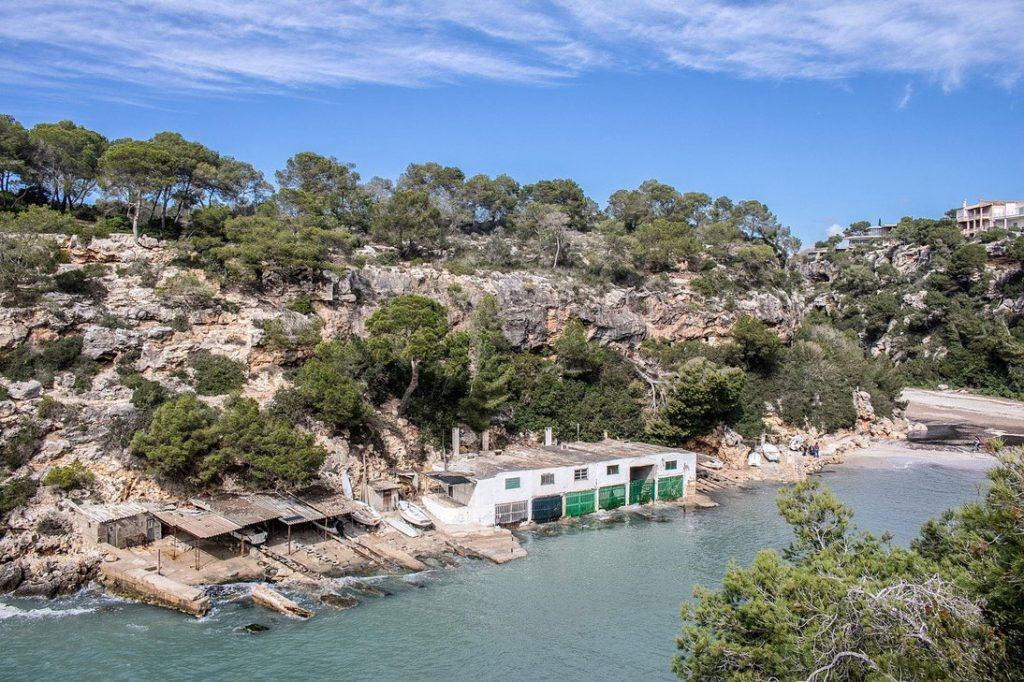 Kaufen oder Mieten in Mallorcas Süden