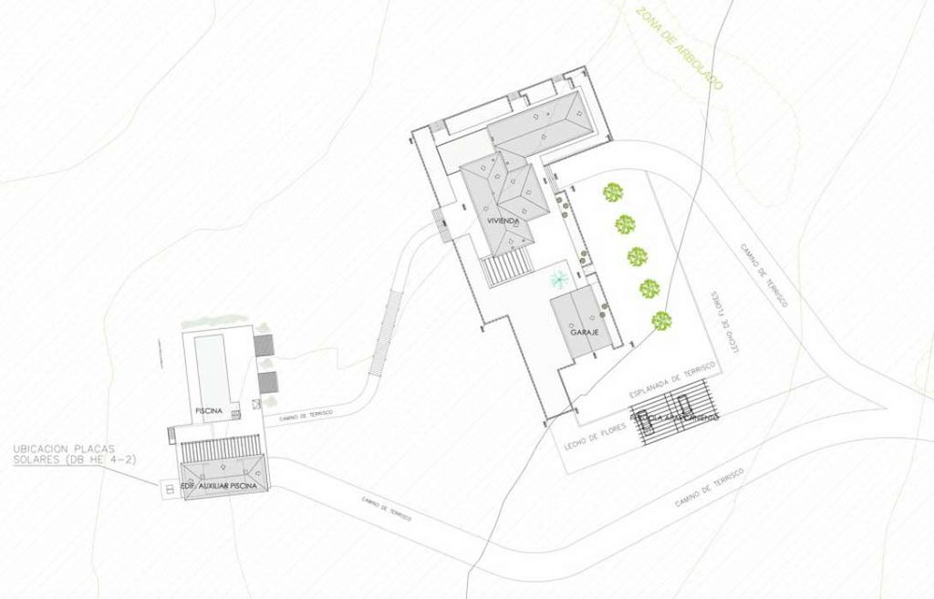 Neubau Immobilien auf Mallorca