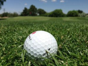 Golfplätze auf Mallorca