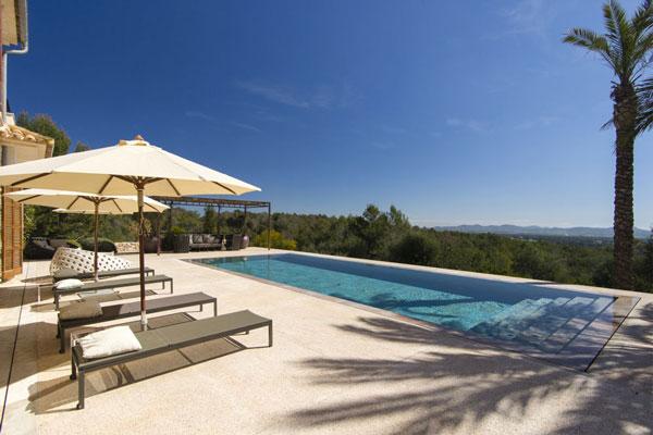 Immobilien_Porreres Mallorca