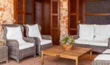 Was Sie bei einem Mietvertrag auf Mallorca beachten sollten