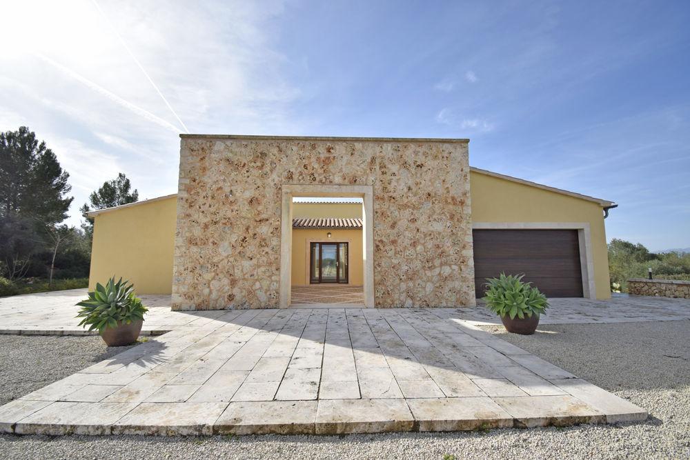 Bungalow kaufen Mallorca