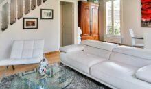Einrichtung einer Immobilie auf Mallorca