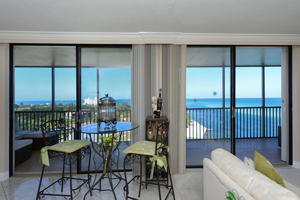 Penthouse auf Mallorca kaufen